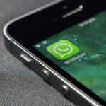 Whatsapp मे अपनी सीक्रेट चैट को अब और भी सीक्रेट रखने के लिए ये तरीके