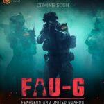 आखिर FAUG - Game आ ही गया ऐसे करे Pre-register, Launch Date जाने