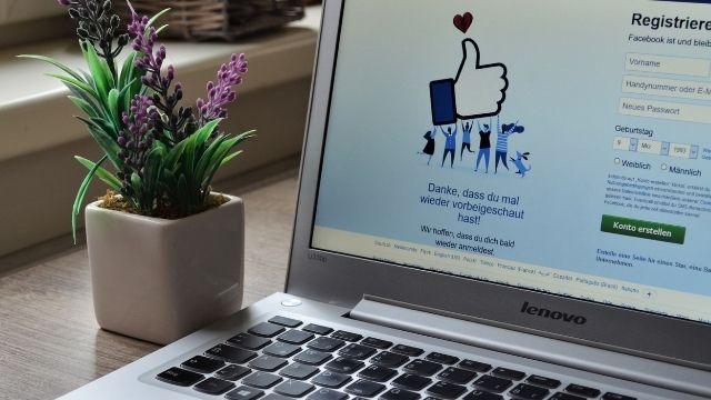 Facebook se paise kaise kamaye ? Fb se paise kamane ke tarike