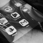Gmail का पासवर्ड नहीं बदलना आता तो, यहां सीखे स्टेप बाय स्टेप