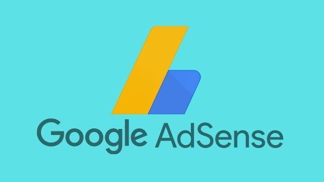 Google adsense kya hai और इससे पैसे कैसे कमाए ?