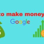 Google se paise kaise kamaye | internet से पैसे कमाने के 5 तरीके 2021