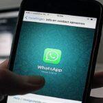 2021 में और Useful हो जाएगा आपका WhatsApp, आने वाले हैं कई काम के फीचर्स