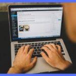 Wordpress kya hai | वर्डप्रेस पर Website कैसे बनाये ?