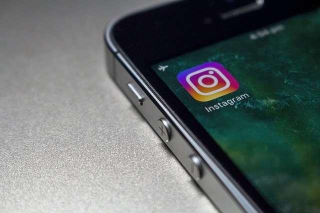 instagram new features 2021