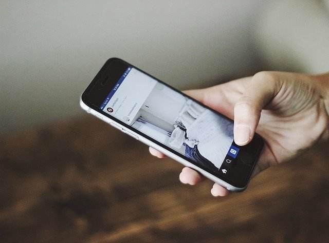 अपना Mobile Number कैसे दूसरे राज्य में जाकर नए सर्कल में पोर्ट करवाएं, यहाँ देखे