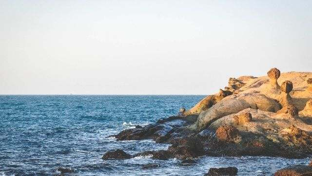 महासागर के नाम हिंदी में | Ocean Name In Hindi & English