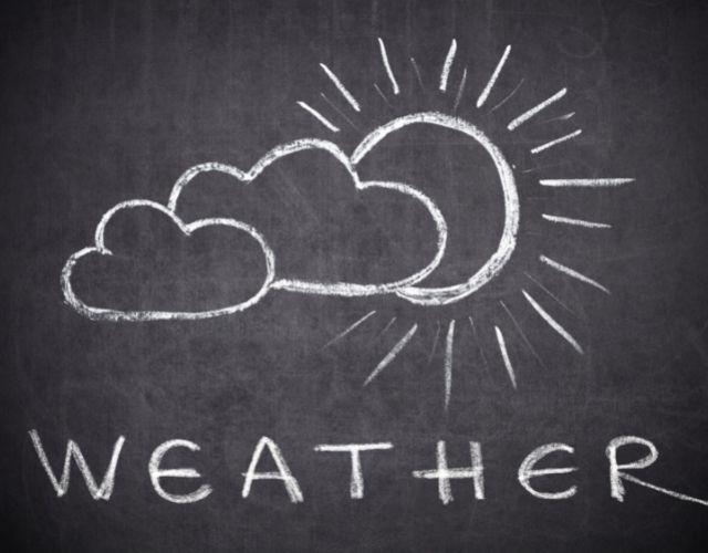 आने वाले कल मौसम कैसा रहेगा?, (2021) Kal Ka Mausam Kaisa Rahega