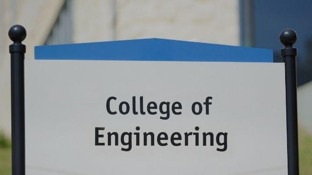 भारत के सबसे अच्छे इंजीनियरिंग कॉलेज/University